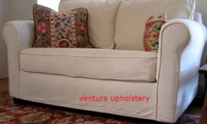 Ventura Upholstery