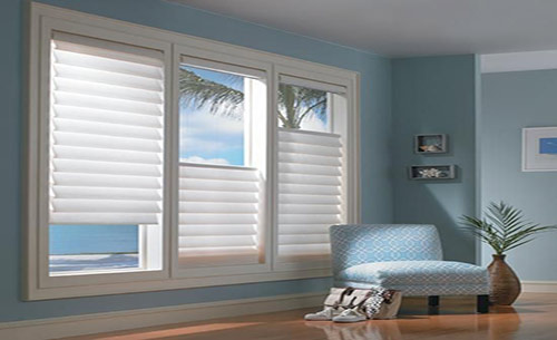 Window Coverings Ventura